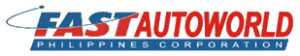 Fast Autoworld Philippines Corporation