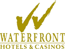 Waterfront Hotels & Casinos